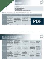 CriteriosdeEvaluacionActividadesU1