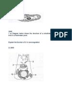 43159_biology_quiz.docx