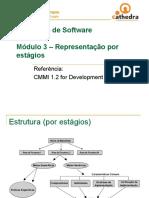 CMMI_3_-_Representação_por_estágios