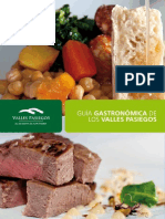 guia_Gastronomica/Santiurde de Toranzo,Valles Pasiegos/La Oropéndola 100%sostenible