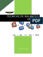 BALANCEO QUIMICA.docx