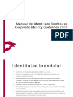 ID Guidelines 05141156