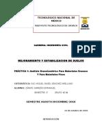 Reporte-1.-granulometría (1)