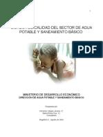 Sistema de Calidad Sectorial-MDE.doc