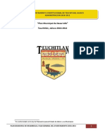 095 PMD Teuchitlan