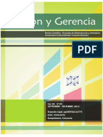 Dialnet-AscardioUnaExperienciaDeIntraemprendizaje-5269159