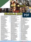 Peliculas 2d Las Mejores Colecciones - Actualizado.