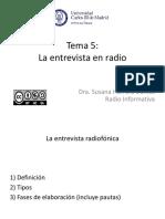 Entrevista radial.pdf