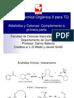 Aldehidos-y-Cetonas-Plus.pdf