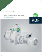 Evac Pump Leaflet 0911[1] 0