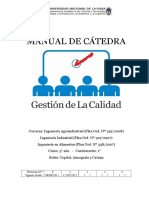 Manual de Catedra 2- Practicos u.1