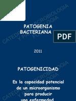 patogenia bacteriana I.pdf