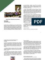 hanal pixan.pdf