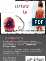 enterobiasis-131113161700-phpapp01