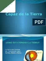 208650181-Capaz-de-La-Tierra (1)