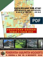 kab_mojokerto_9_2012.pdf