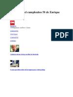 50 datos en el cumpleaños 50 de Enrique Peña Nieto.docx