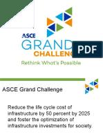 Grand Challenge General Presentation June 2016