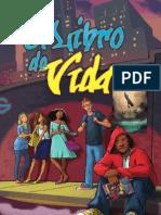 Mse Edición Escolar Intermedia