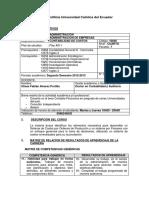 SILAB pontifica.pdf
