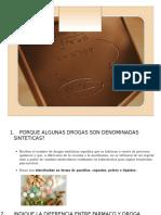 TRABAJO DE RAMIREZ.docx