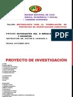 ESTRUCTURA-PROYECTO-DE-TESIS (1)