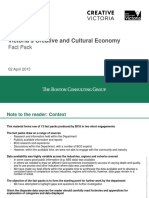 bcg-creative-cultural-economy-fact-pack