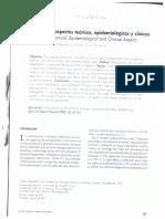 Somatizacion.pdf