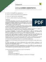 DereAdministrativo I 14