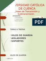 PRES-EXPO (1)