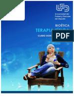 Claro Glez Uriel - Tf501 - Bioetica - Comentario de Pelicula La Desicio_n Mas Dificil