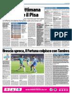 TuttoSport 10-16-2016 - Calcio Lega Pro