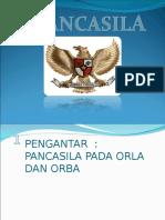 Bahan Ajar Pancasila_2