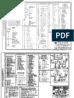 A645_P&ID_fINAL AS ON 02112015.pdf