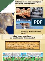 43408193 Psicologia y Publicidad