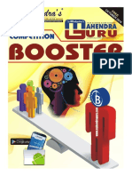 COMPETITION-BOOSTER-ENG.pdf