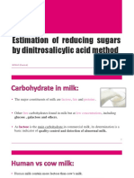 2_estimation_of_reducing_sugars_by_dinitrosalicylic_acid_method.pdf