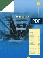 high voltage.pdf