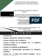 Presentación14545