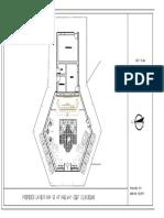 Bar_layout-Model.pdf Bhavik Mistry