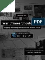 Sentry_WCSP_Final.pdf