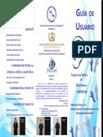 Guía del usuario Asociacion de Sordos de guatemala.pdf