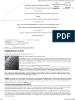 Supply Chains of Steel.pdf