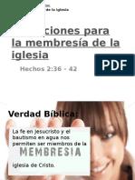 02-DIC-2012_CONDICIONES_PARA_MEMBRESIA_IGLESIA.pptx