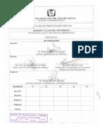 1 Proced Aplic Oxigenoterapia 291106