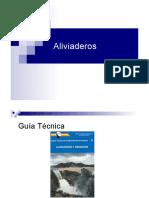 04.Aliviaderos.pdf