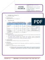 Ficha Tecnica Apukachi