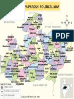 madhya-pradesh-political-map.pdf