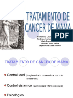 tratamientodecancerdemamaok-090311203008-phpapp01.ppt