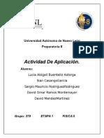 FISICA aplicacion etapa 3.docx